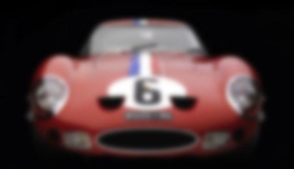 https://www.fg-motosport.fr/wp-content/uploads/2017/04/1962_Ferrari_250_GTO_Series_I_supercar_supercars_classic____d_2048x1536-600x345.jpg