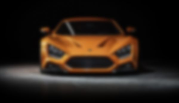 https://www.fg-motosport.fr/wp-content/uploads/2017/04/2009_Zenvo_ST1_supercar_car_sports_orange_4000x2995-600x345.jpg