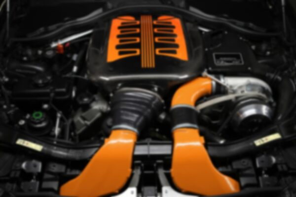https://www.fg-motosport.fr/wp-content/uploads/2017/04/2011_G_Power_BMW_M_3_Tornado_R_S_tuning_engine_engines_3888x2592-600x400.jpg