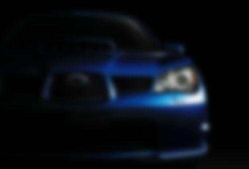 https://www.fg-motosport.fr/wp-content/uploads/2017/04/Subaru_Impreza_3500x2480-500x340.jpg